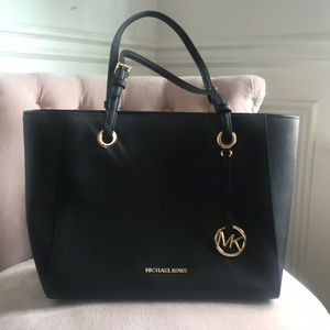New Michael Kors Women's Handbag